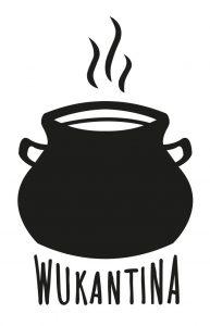 """Die Wukantina getragen durch den """"Verein für gesunde Ernährung für Kinder und Jugendliche im Barnim e.V."""" läd ein zu kulinarischen Köstlichkeiten."""